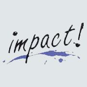 Impact duikartikelen