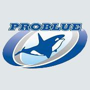 ProBlue