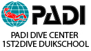 Padi-Dive-Center-1st2dive