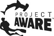 logo-project_padi-aware
