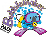 padi-first2dive_bubblemaker