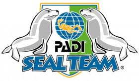 padi-first2dive_kids-seal-team-logo