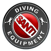 Santi Diving Gear